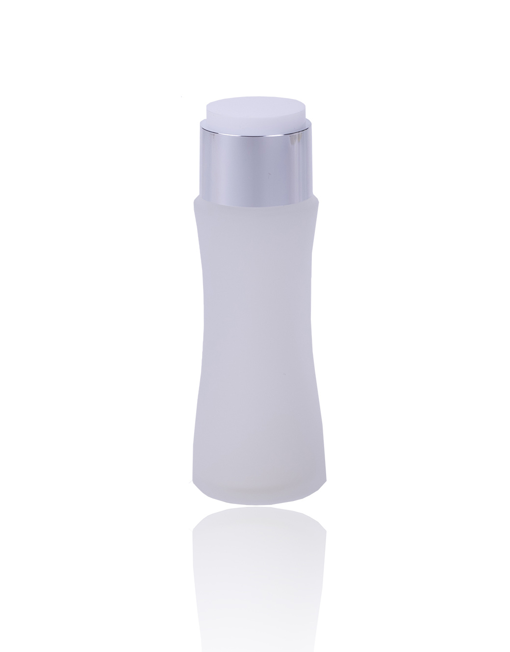 Real Beaute 30 ml