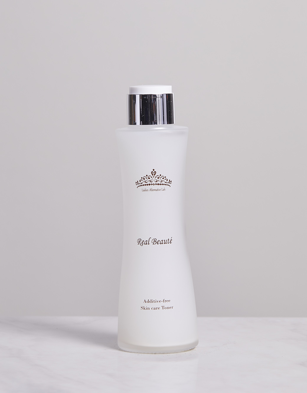 Real Beaute 100 ml